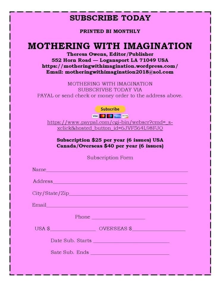 mothering with imaginbation20.jpg